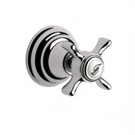 "Roca Florentina Built-in valve. 1/2"" C index (warm)"