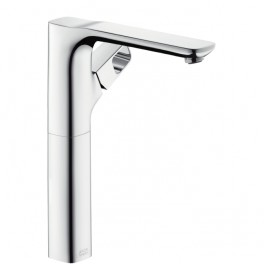 Axor Urquiola Single Lever Basin Mixer for wash bowls
