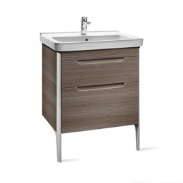 Roca Dama 650 Unik (base unit and basin)