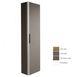 Roca Dama Reversible column unit