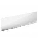 Roca Hall Frontal panel for acrylic bath 1800 mm