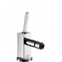 Axor Citterio Single lever bidet mixer