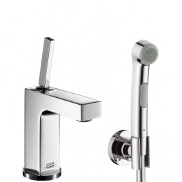 Axor Citterio Single lever bidet set