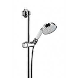Axor Carlton Shower set