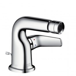 Axor Bouroullec Single Lever Bidet Mixer