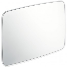 Axor Bouroullec large mirror