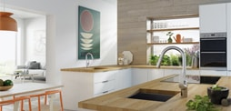 All collections of kitchen