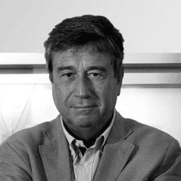 Ramón Benedito